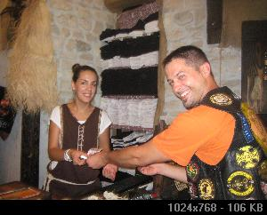 Korkyra riders 25.08.2012. 8DD6E013-792C-5549-972A-7A5AC90AD176_thumb