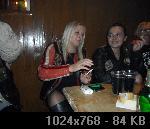 MK REDOVNIK ULICE 05.11.2011. 8E03EB06-2025-3949-954E-505CA981A098_thumb
