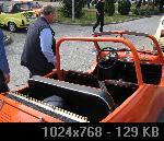 4. Srečanje in blagoslov Fičo klub Slovenija 26.03.2011 - Page 2 8E0A3551-A4AC-E64B-9709-7A0E250A0663_thumb