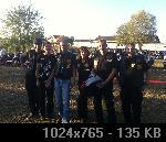 Kutina 2011. 8FACE793-C68F-064D-A945-4765E354A287_thumb