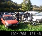 Plješivica i Ž 8FC488C2-4B81-0B48-87C9-480897A4A273_thumb