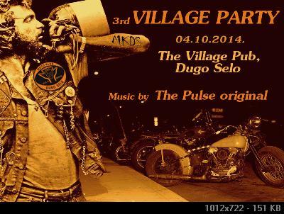 04.10.2014. - 3. Village Party   8FEE9875-49A6-7541-85A4-0C836F79F076_thumb