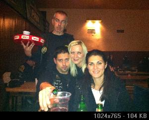 MK REDOVNIK ULICE 05.11.2011. 9055C49B-9497-A84B-A0AB-4513E709851A_thumb