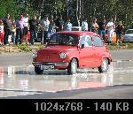 18.09.2011. FIĆO KLUB VELENJE - susret u Celju - Slovenija  905E41B3-84B1-514A-87F4-03FCF1C74D8D_thumb