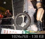 LJUBUŠKI-MK BIGRESTE 90F5CB7E-9E05-7041-9495-837D4D08FD14_thumb
