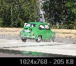 18.09.2011. FIĆO KLUB VELENJE - susret u Celju - Slovenija  921868CE-B7B3-7746-B209-68167D675047_thumb