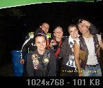 LJUBUŠKI-MK BIGRESTE 930BDF3E-87B8-6B4E-9F7D-EAB65A49ACA7_thumb