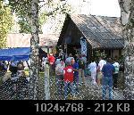 18.09.2011. FIĆO KLUB VELENJE - susret u Celju - Slovenija  933E992C-13EA-DA4E-B0AA-C0245D4BBB49_thumb