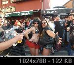 Gospić 2011. 9374EC66-88D5-CB4D-95AB-674C6C394ECD_thumb