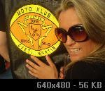 MK REN BAN Prelog 95A4F34C-9EB4-A04C-A7A6-94C804C22E0A_thumb