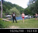 POTRAGA 95BE3695-8AA7-1647-8D96-4E287CEB9E38_thumb