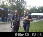MK REN BAN Prelog 961430C8-DFA6-8643-99C5-0A844FE526C3_thumb