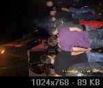 LJUBUŠKI-MK BIGRESTE 982A4436-F444-DE4B-817E-9AD3034D9C8E_thumb