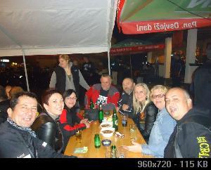 Village Party 13.10.2012. 9B39B643-A6CA-A149-BBA3-7978EF93CB0A_thumb