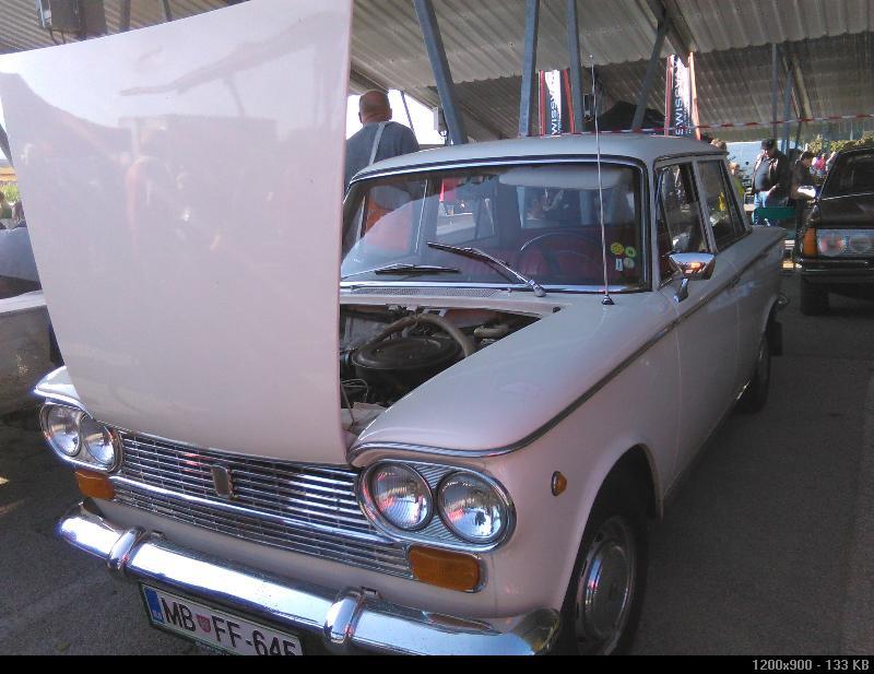 AMK CLASSIC Slovenska Bistrica - sajam  - 2 0 1 6  9B55F7D6-C861-0249-AB8E-F8239D6A8530_thumb