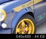 4. Srečanje in blagoslov Fičo klub Slovenija 26.03.2011 - Page 2 9B825701-231C-E045-AB37-A9767174CFE5_thumb
