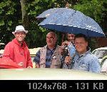 18. SREČANJE LJUBITELJEV FIČKOV - PTUJ 2011 - Page 2 9BD9264E-095A-4549-8A34-1885282DD61D_thumb