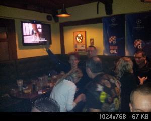 Village Party 13.10.2012. 9C5B917D-088B-D04F-AD32-E8867A03E656_thumb