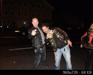 Village Party 13.10.2012. 9D40CCB7-F088-2642-9ED9-3ACE9B99A301_thumb
