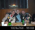 MK REDOVNIK ULICE 05.11.2011. 9D59BE85-2566-E44D-BC99-F4E023CA3A77_thumb