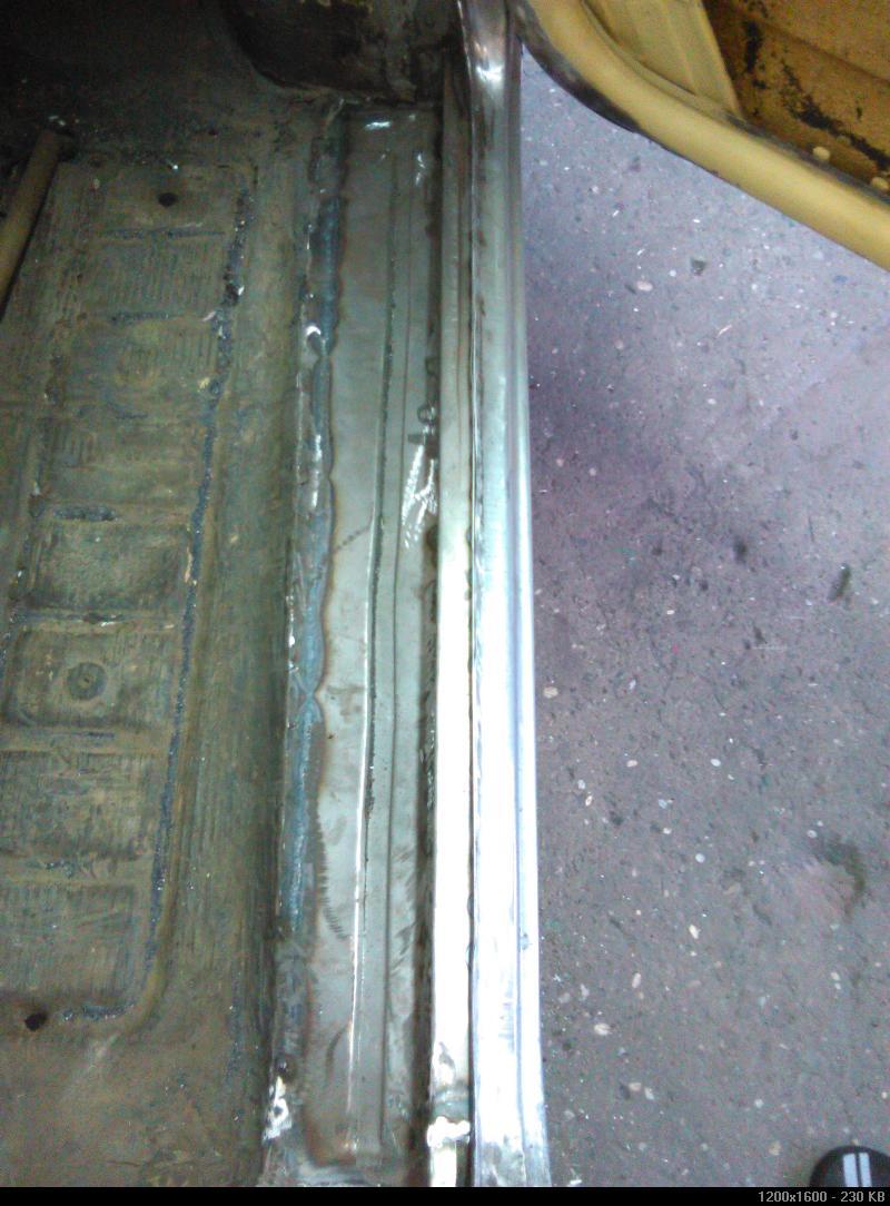 P: Zastava 750 LE  1982  9D9A64CB-356E-1240-A46B-31CD38105019_thumb