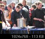4. Srečanje in blagoslov Fičo klub Slovenija 26.03.2011 - Page 2 9DFA1290-A6AD-9147-8D2C-584B350BF99C_thumb