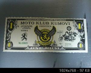 11.02.2012. Fugitives / Kumovi  9E5D2938-B0AC-7949-AC76-A8CFE2769AA0_thumb