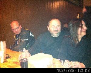 MK REDOVNIK ULICE 05.11.2011. 9ED16D85-E2AC-4C43-BEF7-D120961A2474_thumb