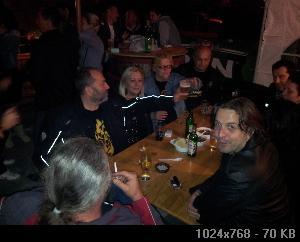 Village Party 13.10.2012. A0A7869D-BAFB-AB48-BF11-F7542EFEEF81_thumb