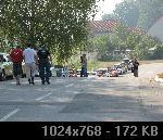 18.09.2011. FIĆO KLUB VELENJE - susret u Celju - Slovenija  A1320F8D-F924-5A4B-B1F2-B2C0EC6FCC72_thumb