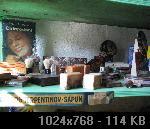4. Srečanje in blagoslov Fičo klub Slovenija 26.03.2011 - Page 2 A29BBDDB-694E-A548-A77E-E790DB13BE30_thumb
