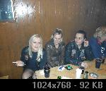 MK REDOVNIK ULICE 05.11.2011. A2F9894A-9F43-4B46-B7F7-6D624ED771A7_thumb