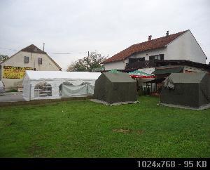Village Party 13.10.2012. A38317EF-D9B2-4746-8C30-5F1C9601B236_thumb