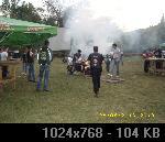 LJUBUŠKI-MK BIGRESTE A45CC66C-4887-2648-8F8F-B82E43676C7D_thumb