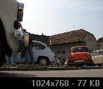 4. Srečanje in blagoslov Fičo klub Slovenija 26.03.2011 - Page 2 A47D393D-ACE7-F349-B144-A9ACEBEBA249_thumb
