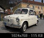 4. Srečanje in blagoslov Fičo klub Slovenija 26.03.2011 - Page 2 A4A06F58-82D0-2445-8F1D-FA4B2E4E00A7_thumb