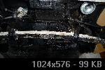 prosinac 1967  . . .  Međimurje . . . .  2009 A5053B33-37E5-3941-BE8D-3AA82F5516FB_thumb