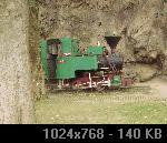 Subota 3.10.2009 A6B1125E-151B-3E45-90AB-20868CD96F92_thumb