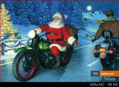 Božić 2011...... A6E21716-C148-0046-BD58-2D7A32DFA6E0_thumb