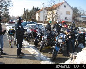 Fašnik Dugo Selo 2012! A792B383-3D10-AE48-B5FF-535A175F25D4_thumb
