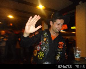 Village Party 13.10.2012. A8105AF5-7043-6446-9106-B146CEA598AE_thumb