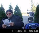 Subota 3.10.2009 A81BC098-E632-7343-9FBD-7A8DEC11B8A2_thumb
