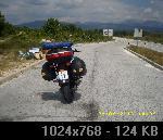 LJUBUŠKI-MK BIGRESTE AA954458-D9A6-AF4F-8218-95CDBB6F86F4_thumb