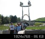 18.09.2011. FIĆO KLUB VELENJE - susret u Celju - Slovenija  AD1A0986-CD99-8343-8700-D722A1201384_thumb