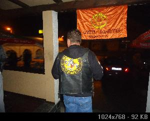 Village Party 13.10.2012. AF56E29A-78EF-FB48-BB48-C65836DC09E1_thumb