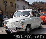 4. Srečanje in blagoslov Fičo klub Slovenija 26.03.2011 - Page 2 AF5C9110-5908-1945-ABB9-902800164D66_thumb