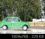 18.09.2011. FIĆO KLUB VELENJE - susret u Celju - Slovenija  AF8A6749-E221-DE48-919D-085608D0DEDD_thumb
