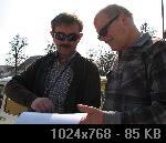 4. Srečanje in blagoslov Fičo klub Slovenija 26.03.2011 - Page 2 AFB3A8D4-4551-1045-91B2-F320D0A03CD0_thumb