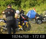 LJUBUŠKI-MK BIGRESTE AFEED55E-8420-A240-8DE8-CDAD1EA1447F_thumb