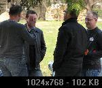 4. Srečanje in blagoslov Fičo klub Slovenija 26.03.2011 - Page 2 B0B11260-0DC5-414B-BDAE-DE73755A30C6_thumb